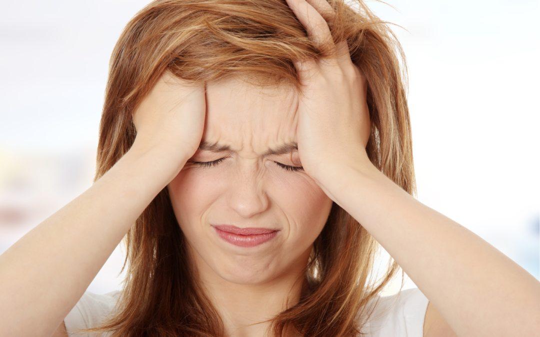 Clinica del mal di testa