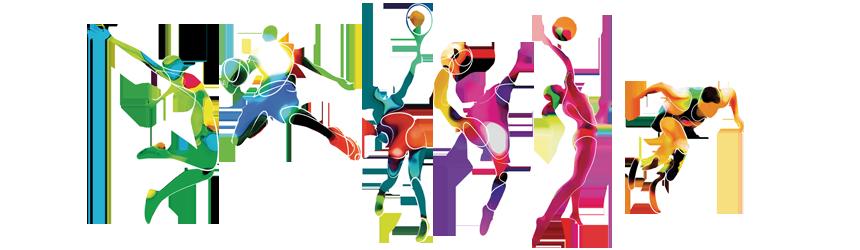 Fisioterapia e sport