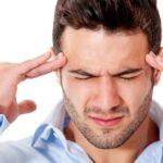 Cervicale e mal di testa
