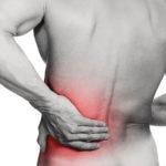Soluzioni per il mal di schiena